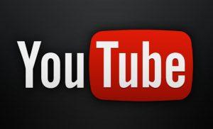 анимационные ролики youtube