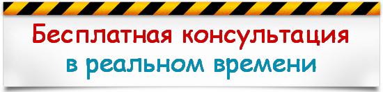 kak-zakazatj-animatsionnyj-rolik