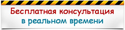 zakazatj--kanal-youtube